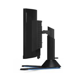מסך מחשב קעור Lenovo IP Curved monitor 43.4