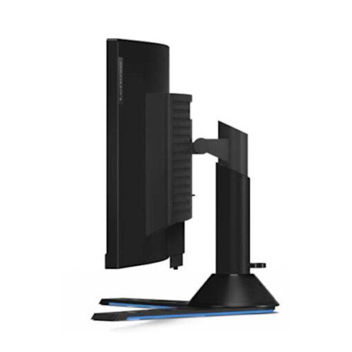 """מסך מחשב קעור Lenovo IP Curved monitor 43.4"""" Y44w-10- 65EARAC1IS"""
