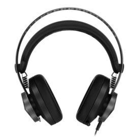 אוזניות גיימינג לנובו Lenovo Legion H500 Pro 7.1 Surround - GXD0T69864