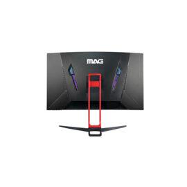 מסך מחשב גיימינג קעור Mag C32FS 32 אינטש Full HD