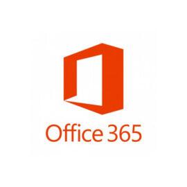 חבילת תוכנות אופיס Microsoft Office 365 ProPlus Professional Plus Global רישיון ל-5 מכשירים
