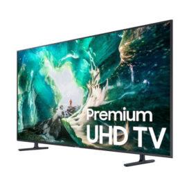"""טלוויזיה סמסונג Samsung UE55RU8000 55"""" SMART UHD"""