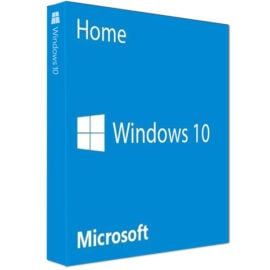מערכת הפעלה Windows 10 Home OEM משלוח דיגיטלי מהיר ומאובטח