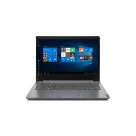 מחשב נייד לנובו זיכרון 4GB ודיסק 256GB SSD דגם Lenovo TP V145 A4-3020E
