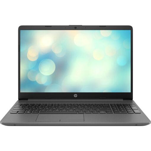 מחשב נייד HP Notebook 15-dw1025nj 2B4Z0EA כולל מערכת הפעלה ווינדוס 10 פרו
