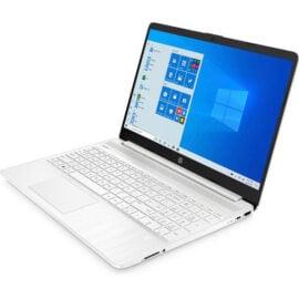 מחשב נייד HP 250 G7 עם מעבד I5 זיכרון 8GB דיסק קשיח SSD מהיר גודל 512GB