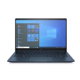 מחשב נייד פרימיום Elite Dragonfly G2 X360 358V9EA מבית HP מתהפך קל ודק