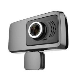 מצלמת רכב FULL HD דו כיוונית לרכב NV22 מבית NOVOGO