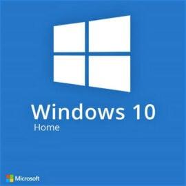 מערכת הפעלה Windows 10 Home Retail משלוח דיגיטלי מהיר ומאובטח