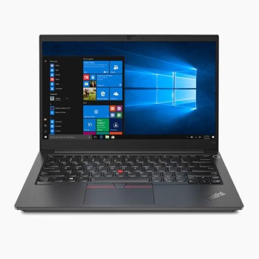 מחשב נייד לנובו Lenovo ThinkPad E14 Gen 2 דגם 20TA005DIV