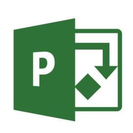 עותק דיגיטלי Microsoft Project Pro Retail 2021 משלוח מהיר ומאובטח