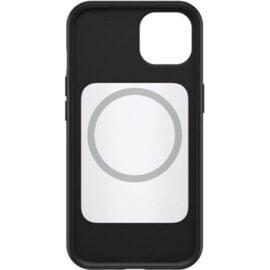 כיסוי OtterBox למכשירי iPhone 13 Pro Max דגם Symmetry פלוס Magsafe שחור