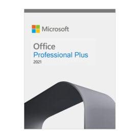 חבילת תוכנות אופיס Microsoft Office 2021 Pro Professional Plus משלוח דיגיטלי מהיר ומאובטח